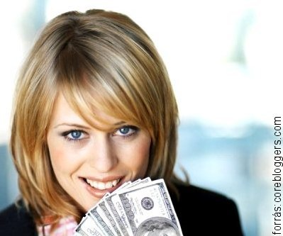 hogyan megismerni gazdag férfiak